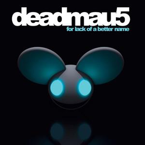 DEADMAU5, Ghosts 'n' Stuff på Spotify