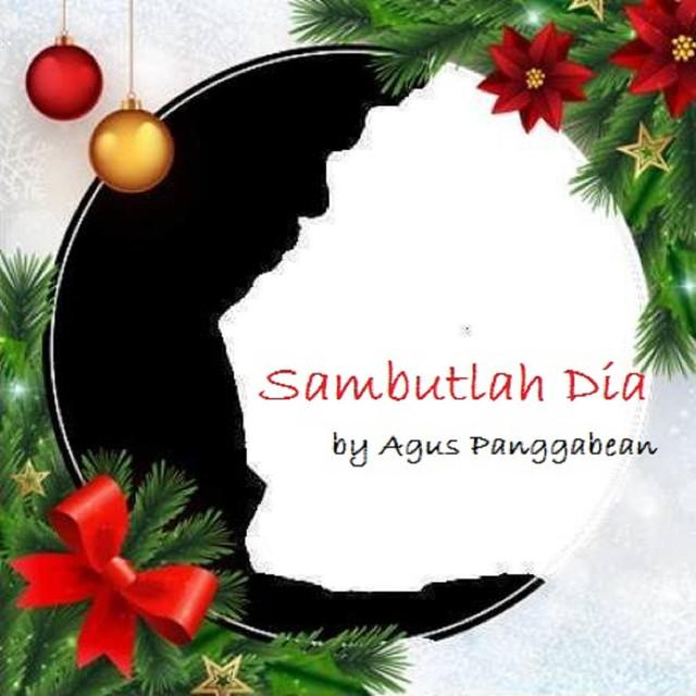 free download lagu Sambutlah Dia gratis