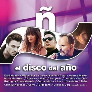 Zion & Lennox  J Balvin Otra Vez (feat. J Balvin) cover