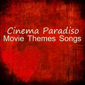 Movie Theme Songs: Cinema Paradiso -