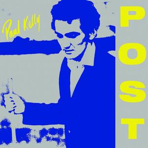Post album