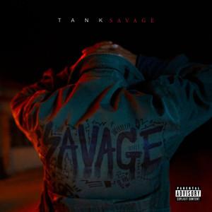Savage album