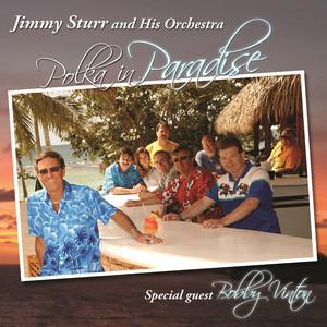Polka in Paradise album