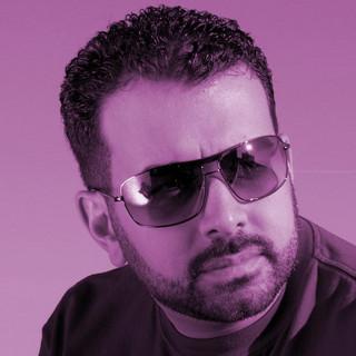 Lenny Fontana profile picture