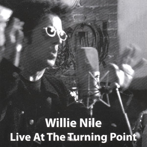 Live At The Turning Point album