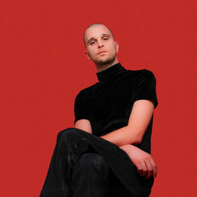 JMSN tickets and 2018 tour dates