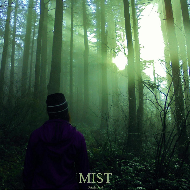 Mist (Deluxe Edition)