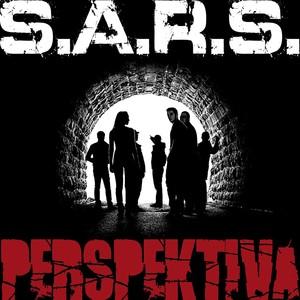 S.a.r.s, Perspektiva på Spotify