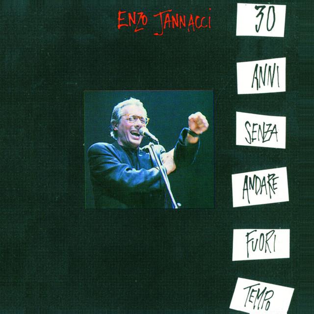 Bartali - Live