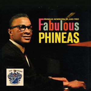 Fabulous Phineas album
