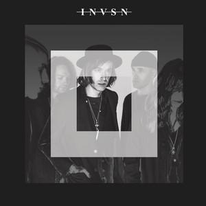 INVSN, Ner i mörkret på Spotify