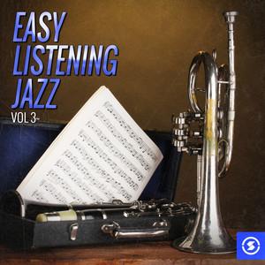Easy Listening Jazz, Vol. 3 album