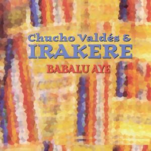 Babalú Ayé album