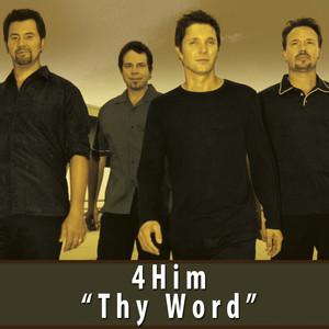 Thy Word Albümü