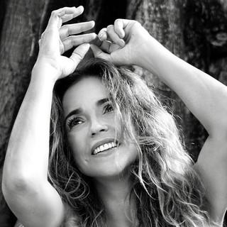 Daniela Mercury Gilberto Gil Amor de Carnaval cover