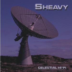 Celestial Hifi album