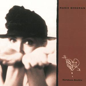 Kärlekens ansikte album