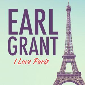 I Love Paris album