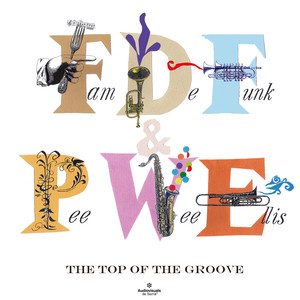 The Top of the Groove album