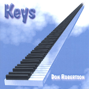 Keys album