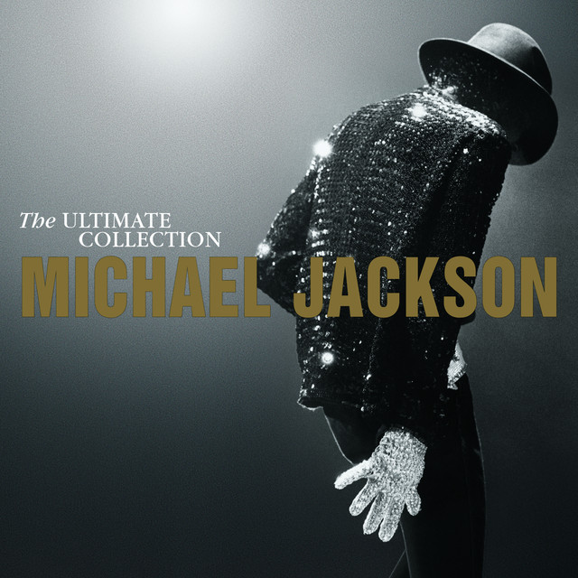Michael Jackson Ultimate Collection: Michael Jackson: The Ultimate Collection By Michael