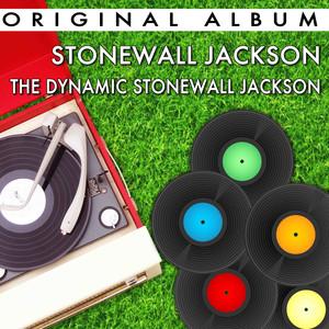 The Dynamic Stonewall Jackson album