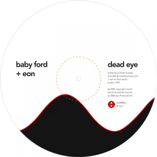 Baby Ford tickets and 2019 tour dates