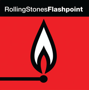 Flashpoint album