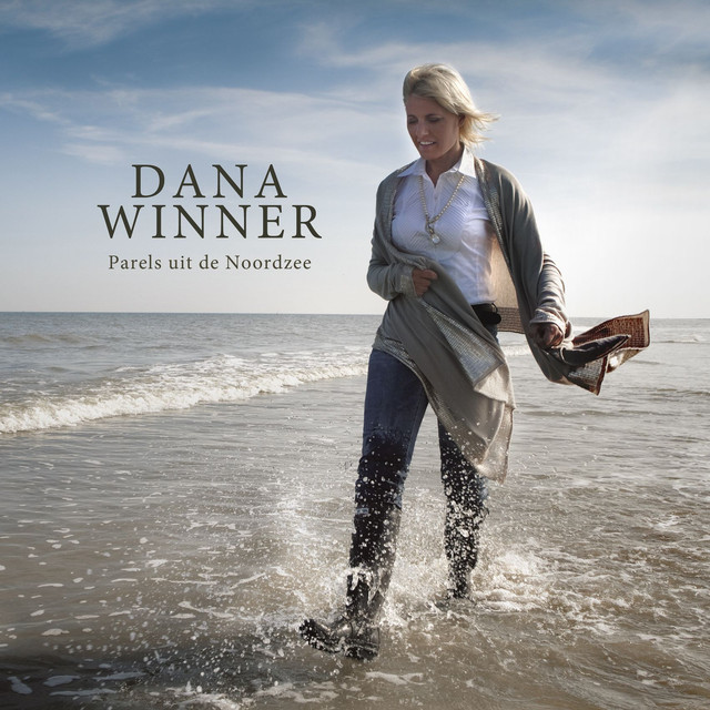 I love you baby a song by dana winner on spotify more by dana winner altavistaventures Choice Image