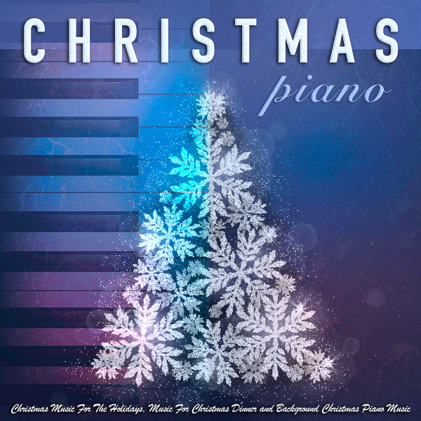 more by christmas music - Classical Christmas Music