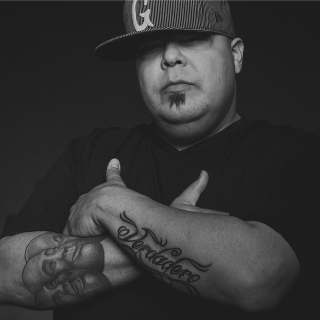 DJ Sneak tickets and 2020 tour dates