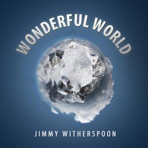 Wonderful World album