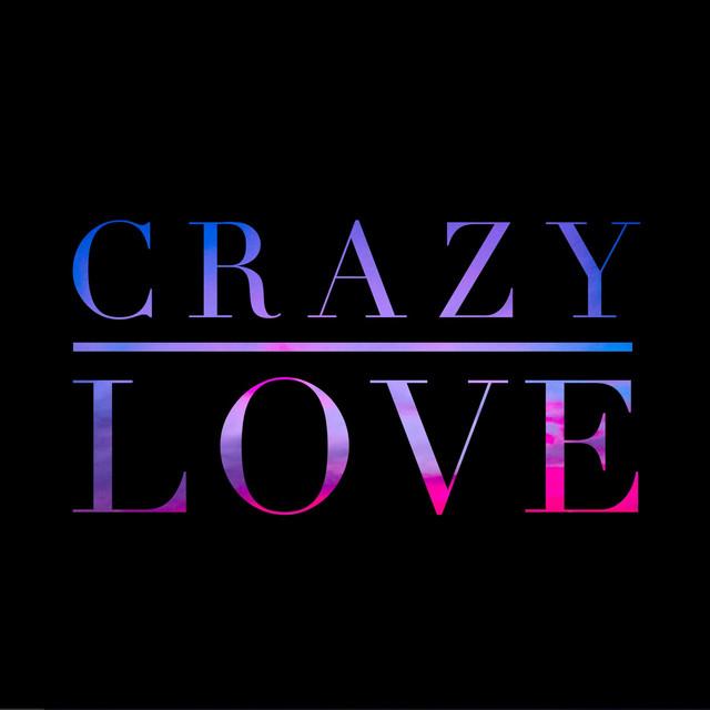 Crazy Love (feat. Almaz)