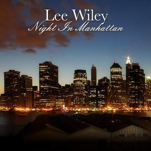 Night in Manhattan album
