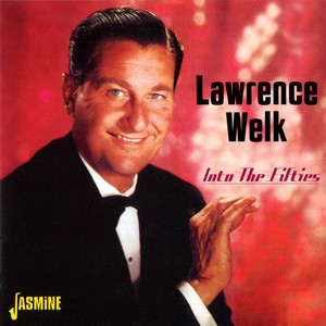 Lawrence Welk, The Lennon Sisters Tonight You Belong to Me cover