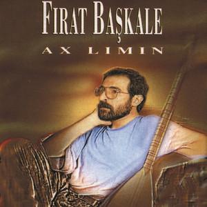 Ax Lımın Albümü