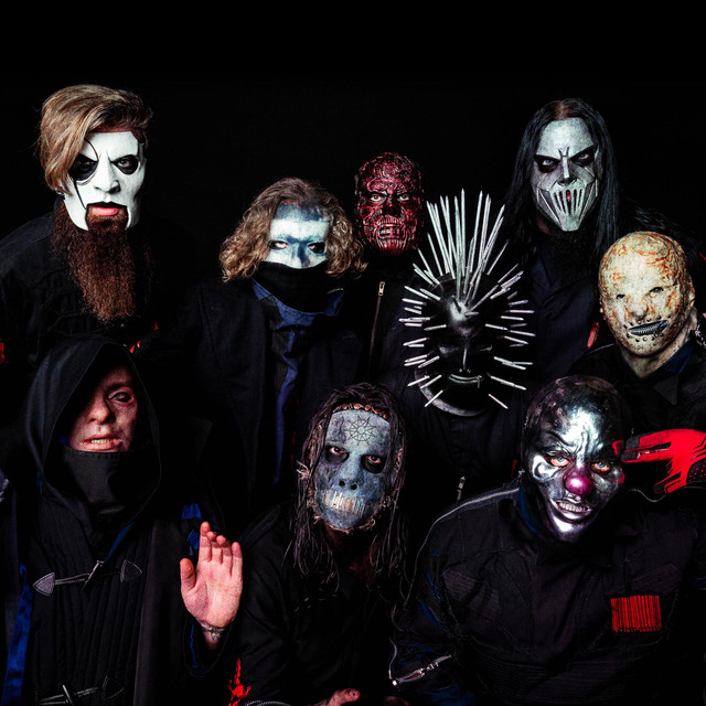Slipknot tickets and 2020 tour dates