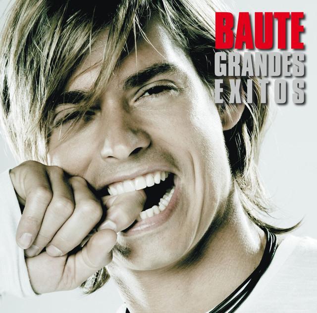 """Carlos Baute """"Grandes Exitos"""""""