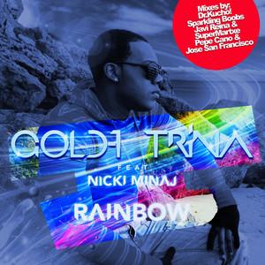 Rainbow : The Remixes EP (feat. Nicki Minaj) [Remixes]