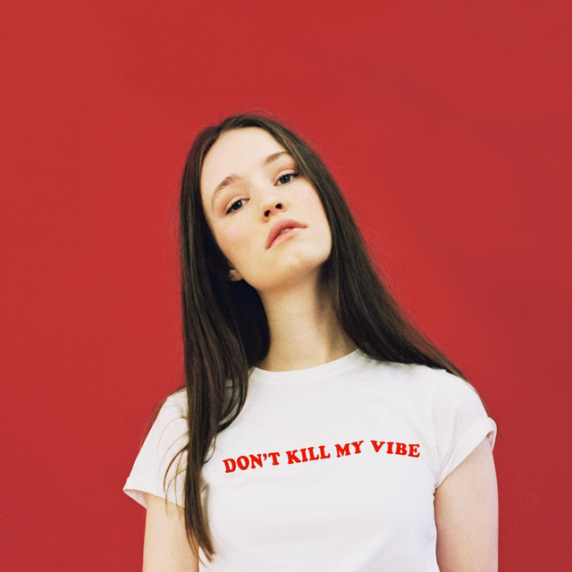 Sigrid tickets and 2018 tour dates