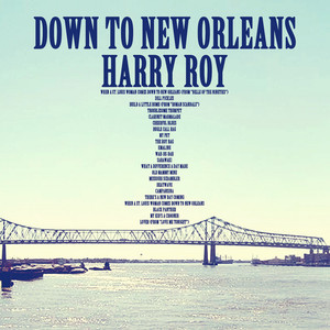 Down to New Orleans album