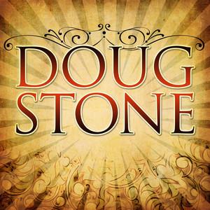 Doug Stone album