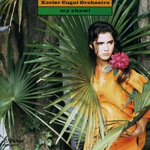 Xavier Cugat Orchestra