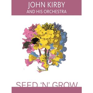 Seed 'N' Grow album