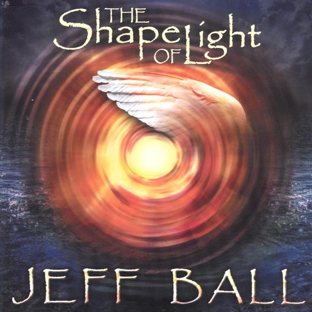 Jeff Ball