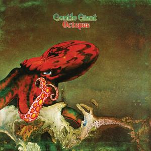 Octopus (Steven Wilson Mix) album
