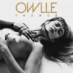 France (Bonus Track Version) album