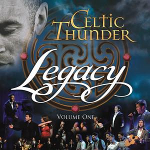 Legacy, Vol. 1 album