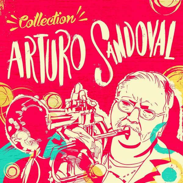 La Guarapachanga A Song By Celia Cruz Arturo Sandoval