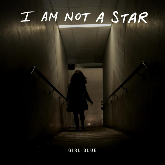 I Am Not a Star